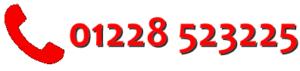 Whelan Electrical telephone number 01228 523225